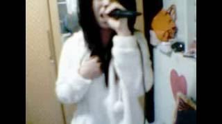 คาราโอเกะ เพลง ครั้งหนึ่ง เราเคยรักกัน ดา เอ็นโดรฟิน MozartRomanticZ Daraoke com ฟังเพลง เพลง MV Clip