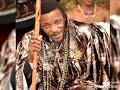 Shembe: Mbongeni Gumede - Yaze Yafika leyo mini