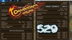 Drakensang Online #529 🐉 Neue Items! Neue Stats!