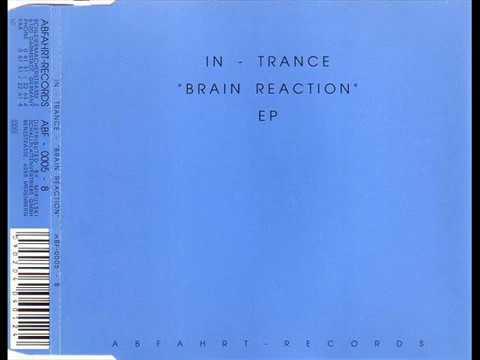 In-Trance-Synchronizer (synchronized)