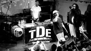 "ScHoolBoy Q - ""There He Go"" Live at SXSW"