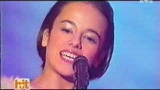 2000-12-02 - Hit Machine (M6) - L'Alizé