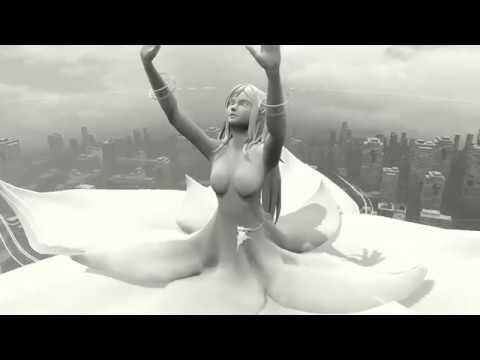 Drakengard 3 — The Final Song (rus sub)