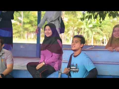 Giso Aceh 2017 Pondok Tahfizd Baitul Quran