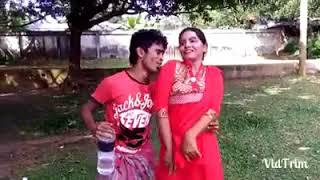 bangladesh sexy song new 2018