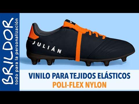 insecto Escalera rural  Personalizar botas de fútbol con vinilo - YouTube