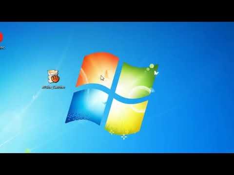 Grabar Pantalla De PC   Hacer Vídeos En Mi PC   Grabar Con ATube Catcher