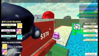 the disappearance of fantasio971 in roblox ;(