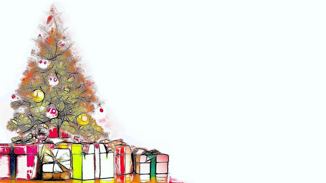 Deck the Halls B (Instrumental Christmas Music) - YouTube