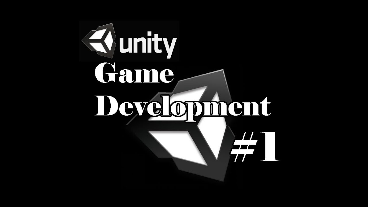 Unity3d Game Development For Beginners 1 Downloading