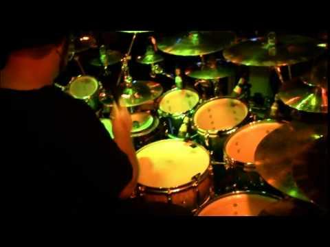 Drum Cam AMROT