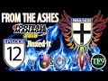 Parma: From The Ashes - Episode 12: Jinxed It | Football Manager 2016