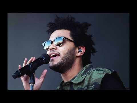 The Weeknd - Wishes ft. NAV (NEW) 2018