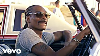 Snoop Dogg - We Ride ft. 2Pac & The Notorious B.I.G