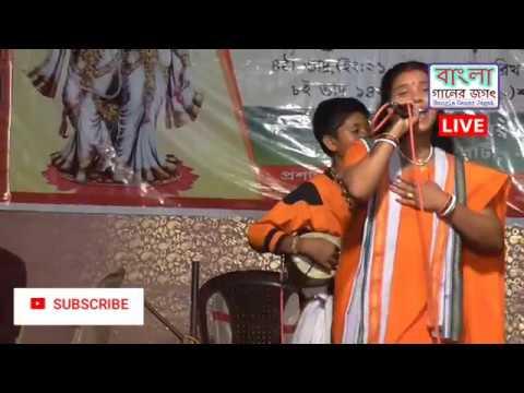 এই জনমে নাইবা পেলাম// সন্ধ্যা রানী দাস//Sandhya rani das