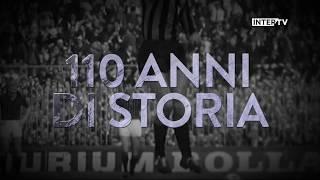 Inter 110 | 09 marzo 2018 | LIVE on Inter TV 📺🖤💙