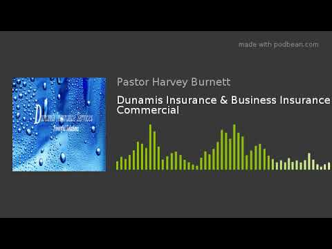 dunamis-insurance-&-business-insurance-commercial