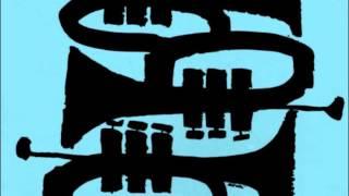 """Laurent Filipe - """"Rum reggae 4 U"""" disco """"Ad lib(itum)"""" (1995)"""