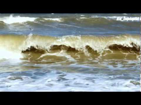 the old man and the sea anthony quinn Trailer Google Videos from YouTube · Duration:  2 minutes 9 seconds