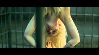 Отряд самоубийц. Русский трейлер фильма Отряд самоубийц 2016