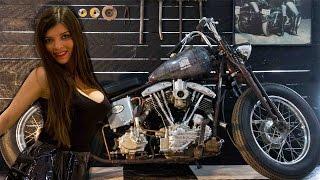 Новейшие мотоциклы сезона 2016 на шоу Мотовесна 2016!(Самые крутые #байки, самые красивые #девушки и самые убойные трюки на мото технике! Все это вы увидите в этом..., 2016-05-05T21:05:18.000Z)