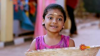 Choclate - Episode 14 | 6th June 19 | Surya TV Serial