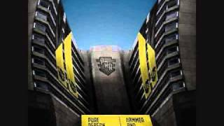 Pure Reason Revolution - Blitzkrieg