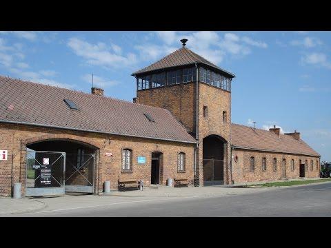 Auschwitz - Episode