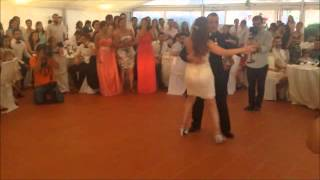 A.Veiga Casamentos Mágicos - Mix do dia D 6 Joana e André - A.Veiga Casamentos Mágicos