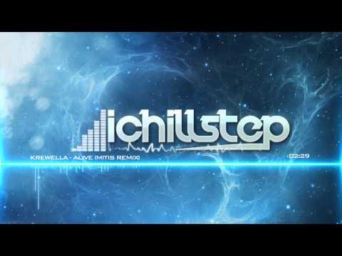 Krewella - Alive (MitiS Remix)