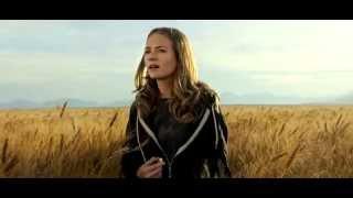 Земля будущего (2015) русский трейлер