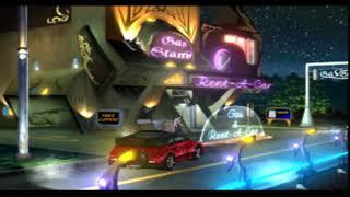 Final Fantasy viii ( Türkçe  ) bölüm 19: boş