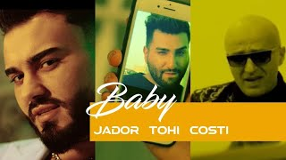 Jador ❌ Tohi ❌ Costi - Baby