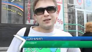 В Харькове устанавливают новые урны(, 2011-04-30T00:06:27.000Z)