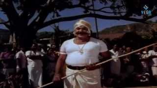 Chakravarthi Tamil Full Movie : Jaishankar, Saratha
