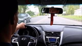 Динамика автомобиля Hyundai Solaris 1.6 после ЧИП-тюнинга(Мастерская KurskCarTuning г. Курск представляет - динамика автомобиля Hyundai Solaris 1.6 после ЧИП-тюнинга. Программное..., 2015-09-17T15:13:33.000Z)