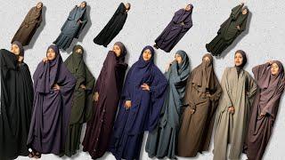 Dhar cusub ayaa imaday fashion shidan somali lookbook