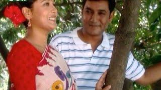 bangla telefilm shoyombora l aupee karim toukir ahmed l drama telefilm