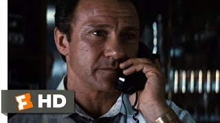 Thelma & Louise (8/11) Movie CLIP - You're Getting in Deeper (1991) HD