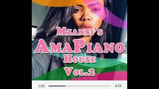 AmaPiano Latest Tracks * Mphow_69 Ft Jobe London   Suk'endleleni.mp3