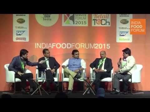 FSSAI SESSION: FOOD REGULATORY GUIDELINES