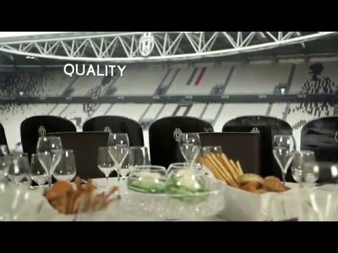 Top Food - Video Company Profile - English Version