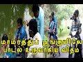 மாமரத்துப் பூங்குயிலே தமிழ் ஆல்பம் பாடல் உருவகிய விதம் | Tamil Album Song Making