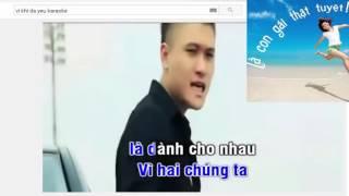 Vì Khi Đã Yêu Cover by Phan Thanh Nam TK