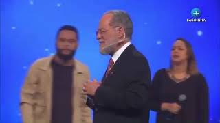Baixar Que se abram os céus | Rafael Araújo | Igreja Batista da Lagoinha