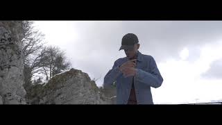 HMG - Ascension (CLIP OFFICIEL)