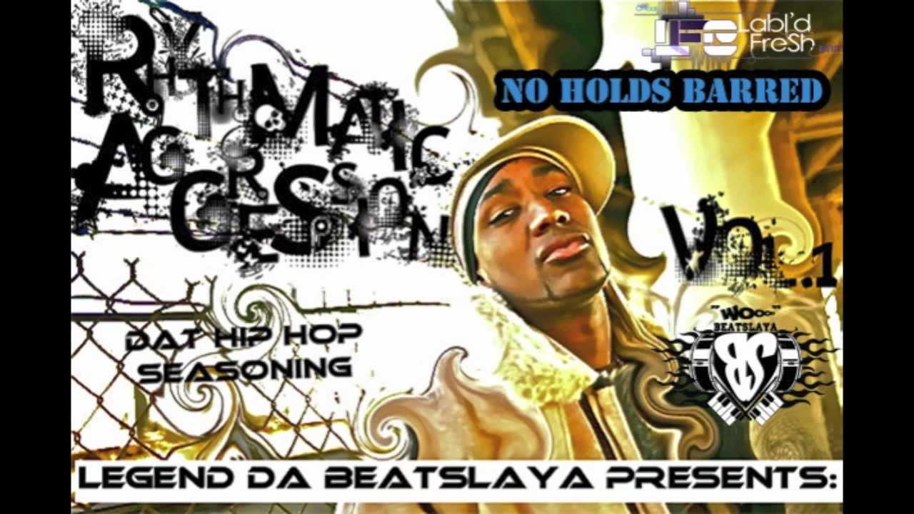 Legend da beatslaya dd2 remix download mp3