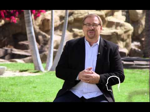 The Five Cards You Are Dealt In Life | Pastor Rick Warren, D.Min.