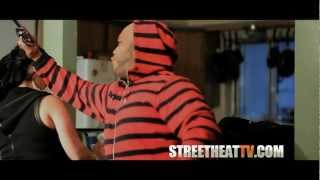 "Styles P ""Murder Mommy"" (Directed By- WillC & Tana & Money Mike for STREETHEAT/ BLEW FITIT FILMS)"