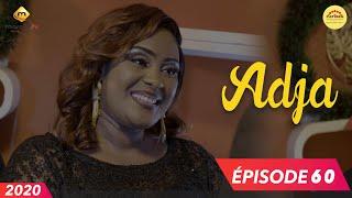 Adja 2020 - Episode 60